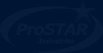 ProStar Industries
